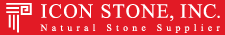 Icon Stone Inc Logo
